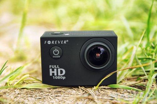 Forever SC-200/fot. fotoManiaK.pl
