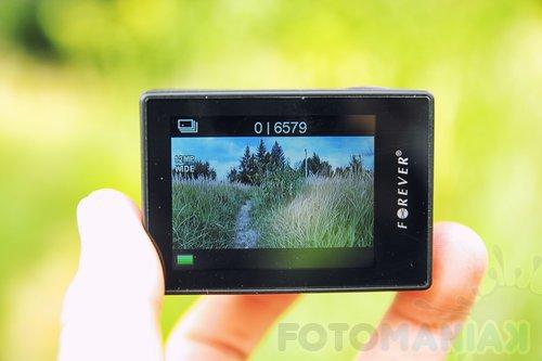 Forever SC-400/fot. fotoManiaK.pl