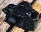 Czy warto jeszcze kupić Sony A6300? Recenzja po dwóch latach użytkowania