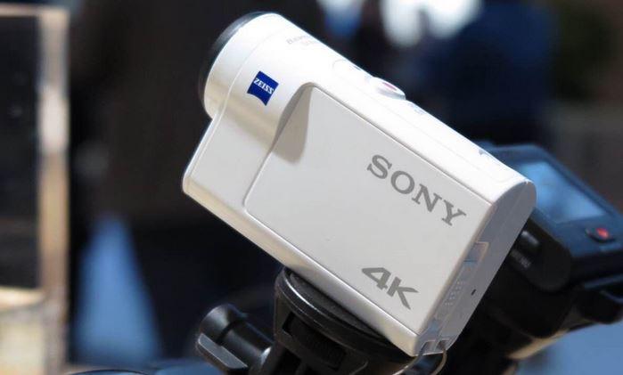 actioncam1