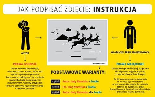 Fot. fotoprawo.pl