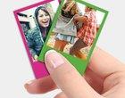 """Polaroid prezentuje wkłady: Premium ZINK Paper 2x3"""" Color Borders"""