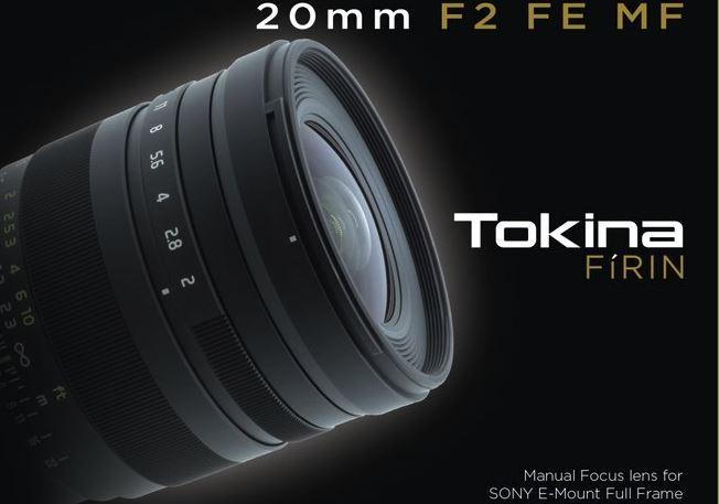 tokina1