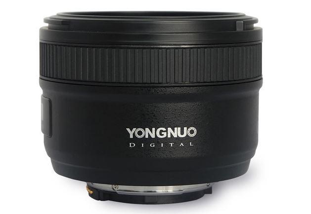 yongnuo1