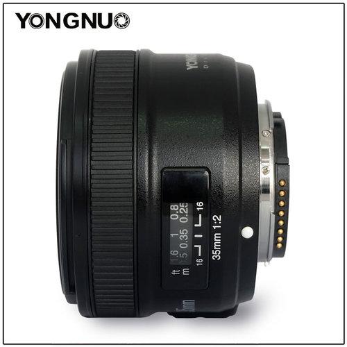 yongnuo3