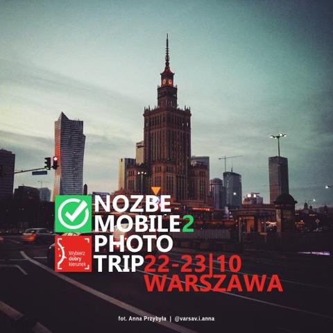 MPT2_WARSZAWA_plakat