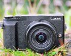 Super okazja! Panasonic LUMIX GX80 z obiektywem 12-32mm za 1465 zł