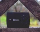 Xiaomi YI II Action Camera 4K - test niedrogiej kamerki sportowej dla aktywnych