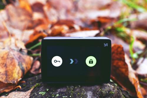 Xiaomi YI II Action Camera 4K / fot. fotomaniaK.pl