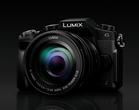 Kup aparat Lumix DMC-G80, dostaniesz Adobe Creative Cloud gratis