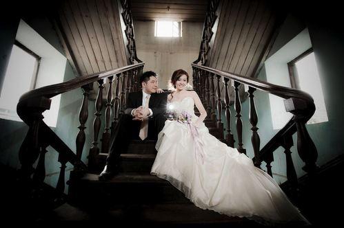 fot. Jakrapong Kongmalai/Flickr CC