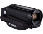 Canon prezentuje nowe kamery z serii LEGRIA HF