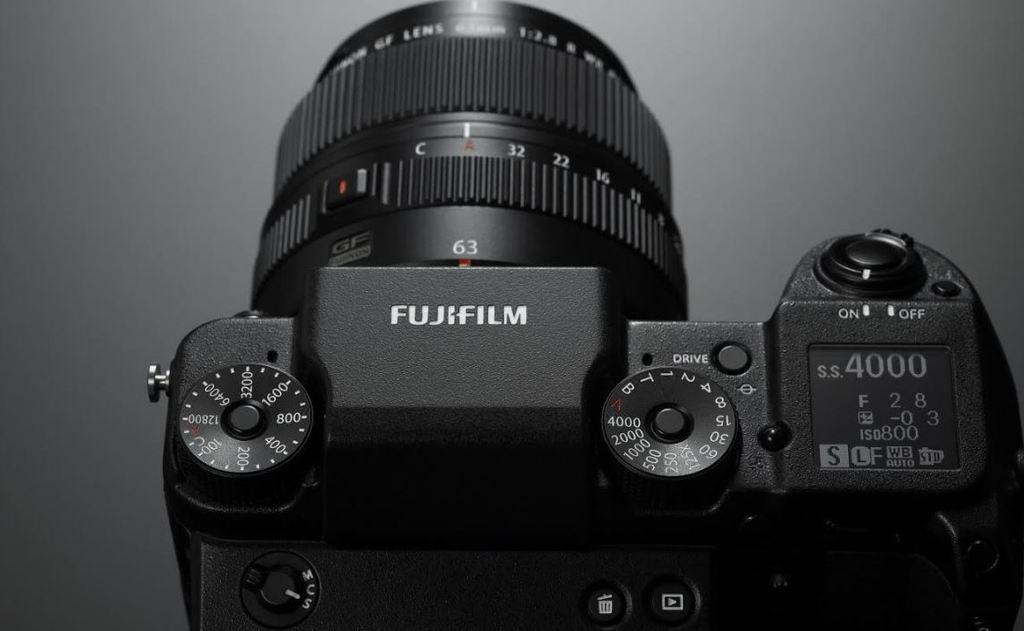fujif1