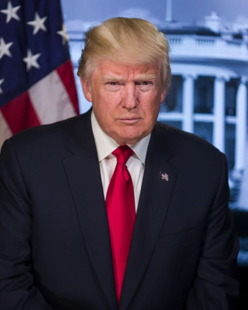 fot. White House