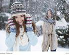 Jak fotografować zimą? Praktyczne wskazówki