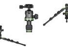Genesis prezentuje nowe mini statywy fotograficzne