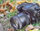 Sony a68 po 70 tys. zdjęciach. Czy warto było kupić ten aparat?