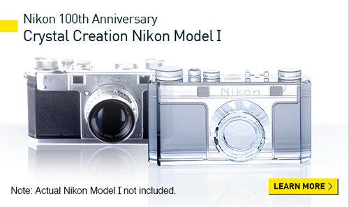 fot. printscreen za stroną nikon.com
