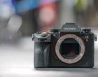 Sony A9 - zdjęcia przykładowe
