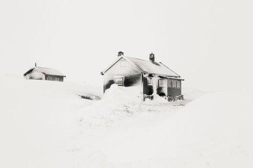 © Frederik Buyckx, Belgium, Photographer of the Year, Professional, Landscape, 2017 Sony World Photography Awards