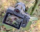 Canon EOS 90D i EOS M6 II w drodze. Co zaoferują? (wideo)