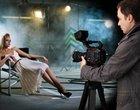 AU-EVA1: kompaktowa kamera filmowa 5,7K od Panasonic