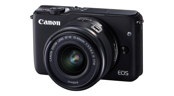 fot. CanonRumors.com