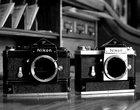 Czy warto robić zdjęcia analogiem? Czy aparat na klisze ma jeszcze sens?