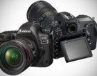 Czy Nikon D850 jest lepszy od Canon 5D Mark IV? Porównanie