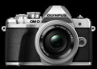 fot. Olympus
