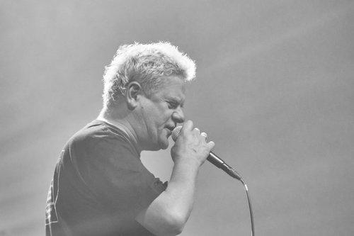 Kilka czarno-białych zdjęć może urozmaicić reportaż /fot. fotoManiaK