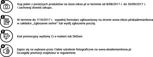 fot. printscreen za stroną nikon.pl