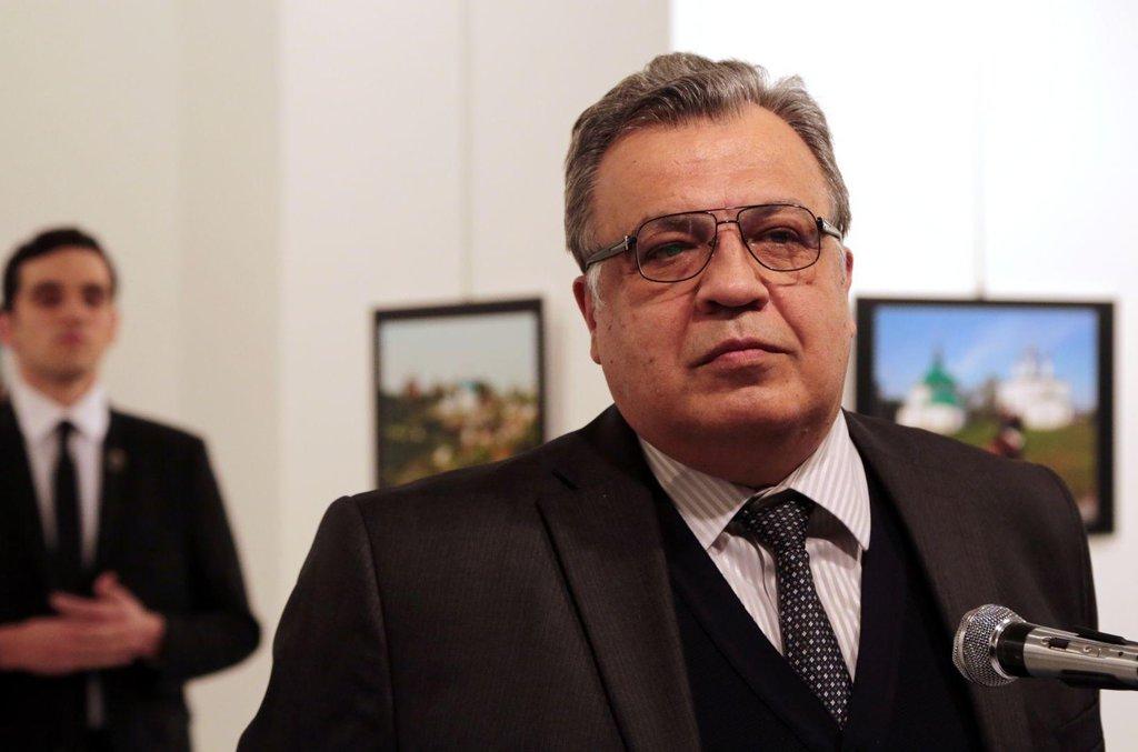 fot. Burhan Ozbilici/worldpressphoto.org