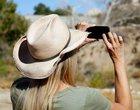 fotografowanie smartfonem