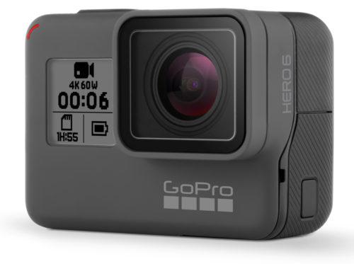 fot. GoPro