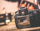 Jak zarobić na fotografii? Trudne początki bycia zawodowcem