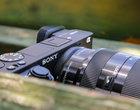 Sony A6500 - test i recenzja. Świetny bezlusterkowiec, ale... czy lepszy niż A6300?