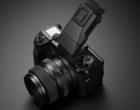 Nowy cashback Fujifilm - prawie 1000 zł zwrotu