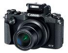 Canon PowerShot G1 X mark III oficjalnie. Cena i specyfikacja