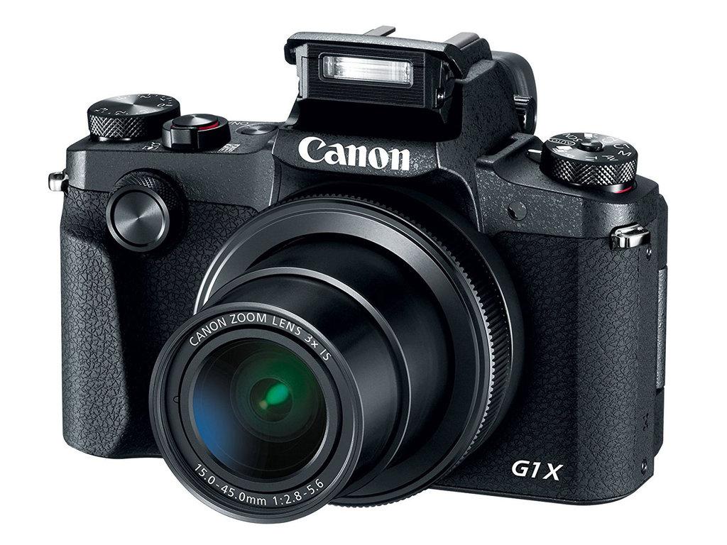 fot. Canon