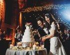 Poznaj trendy w fotografii ślubnej