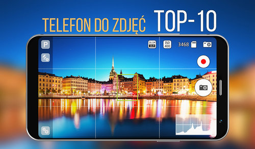 Telefon-do-zdjec-top10