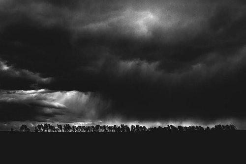 fot. Marcin Walko