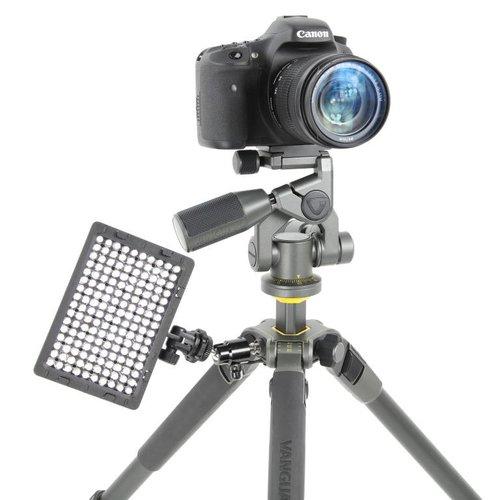 Alta Pro 2 / fot. informacje prasowe
