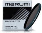 Filtry szare i ochronne od Marumi