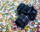 Jak odzyskać zdjęcia z uszkodzonej karty pamięci?