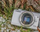 Canon planuje nowe (i lepsze) bezlusterkowce