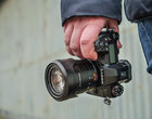 Kupiłeś aparat Panasonic Lumix? Dostaniesz 5 lat gwarancji