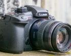 TEST | Panasonic Lumix DC-GH5S. Czy jest lepszy niż GH5?