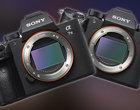 Sony A7 III vs Sony A9: czy warto dopłacić do droższego aparatu?